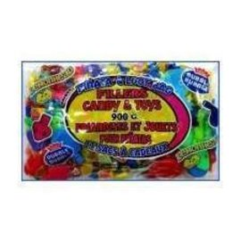 Party Favors-Pinata Filler-900g