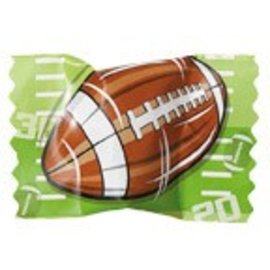 Mints-Foot Ball-20pk