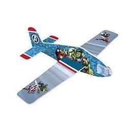 Glider Kits-Avengers-Foam board-4pk