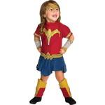Costume - Wonder Women - Toddler