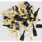 Confetti- Cheers-0.5oz