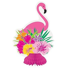 Centerpiece-Flamingo-3pk-8''