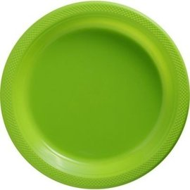 Plates-DN-kiwi-Plastic-20pk