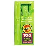 Knives-Premium-Kiwi-Box/100pkg-Plastic