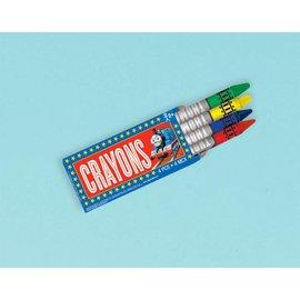Favor-crayon-Thomas