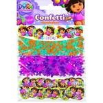 Confetti-Dora-1.2oz