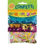 Confetti- Summer-1.2oz