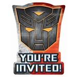 Invite-Transformer