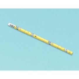 Pencils-SpongeBob-12pk