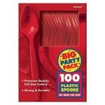 Spoons-Premium-Berry-Box/100pkg-Plastic