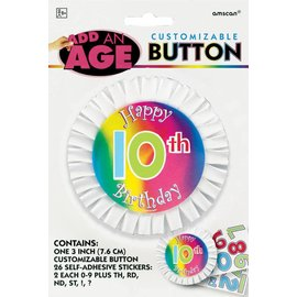 Button-Add An Age-3''