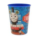 Cups-Thomas-Plastic-16oz