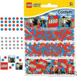 Confetti-LEGO city-1.2oz