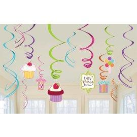 Danglers-Cupcake-12pk