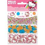 Confetti-Hello Kitty-1.2oz