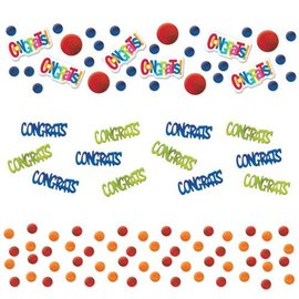 Confetti-Graduation-Congrats-1.2oz(Seasonal)