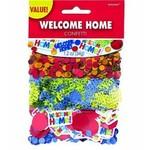 Confetti- Value- Welcome Home-34g