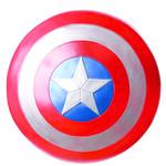 Shield - Captain America