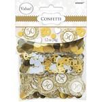 Confetti-50th Anniversary-1.2oz