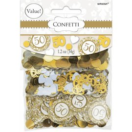 Confetti-50th Anniversary-1.2oz