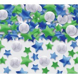 Confetti-BaseBall-2.5oz