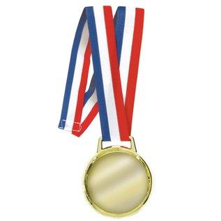Award Ribbons- Customizable-Sports