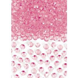 Confetti Gems-New Pink-1oz