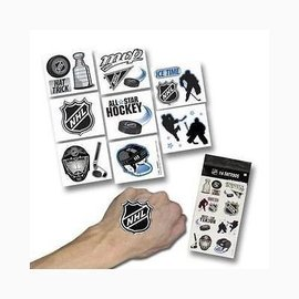 Tatoos-NHL-16pk