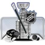 Cutouts-NHL-12pk