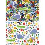 Confetti-Ahoy Baby-2.5oz