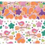 Confetti-Tweet Baby Girl-2.5oz