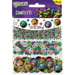 Confetti-Ninja Turtles-1.2oz