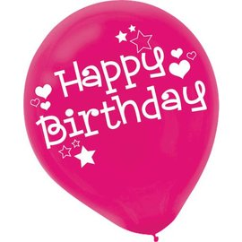 Balloons-Latex-HBD-6pk