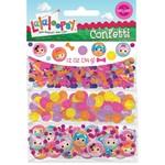 Confetti-Lala Loopsy -1.2oz (Discontinued)