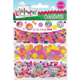 Confetti-Lala Loopsy -1.2oz (Discontinued)