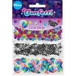 Confetti- 70's Disco -1.2oz