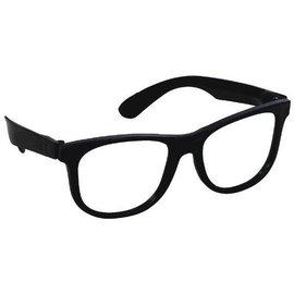 Glasses-50's Rock -Plastic-10Pk