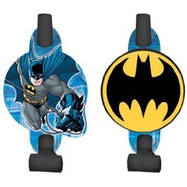 Blowouts-Batman-8pkg