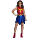 Costume - Wonder Woman - Child - Small