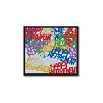 Confetti-Happy Retirement Mix-14g