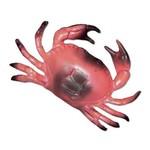Crab-Plastic-1pkg-8.25''