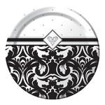 Plates-BEV-Ever After-8pkg-Paper