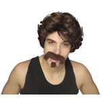 Wig - Big John