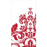 Napkins-GN-Ruby 40th Anniversary-16pkg-3ply - Discontinued