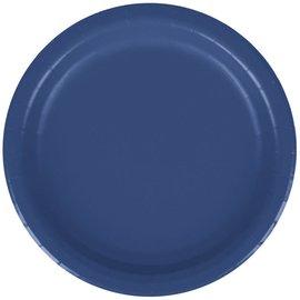 Plates-BEV-Navy-20pkg-Paper