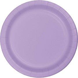 Plates-LN-Lavender-20pkg-Paper