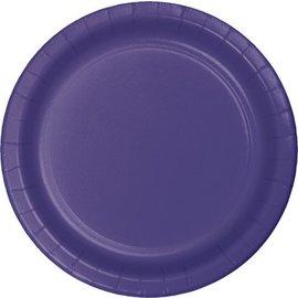 Plates-LN-Purple-24pkg-Paper