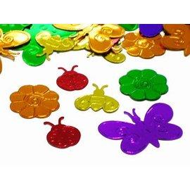 Confetti-Garden Bunch-0.5oz