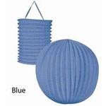 Lantern-Blue-Paper-2pk (Discontinued)