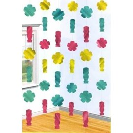 Danglers-Tikis-6pk-7ft